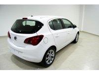 Opel Corsa 1.3 CDTI 95CV Selective
