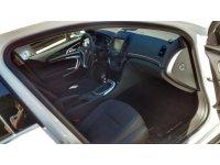 Opel Insignia 1.6CDTI S&S eco 100kW (136CV) Excellence