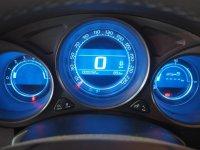 Citroen C4 C4 PureTech 110 Feel Edition