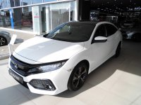 Honda Civic 1.0 I-VTEC TURBO EXECUTIVE Executive