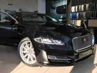 Jaguar XJ 3.0 Diesel SWB Premium Luxury