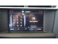 DS DS 4 THP 120kW (165CV) EAT6 PERFORMANCE Line Performance Line