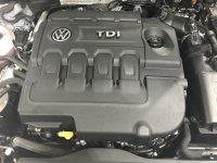 Volkswagen Golf 1.6 TDI 110CV BMT DSG Advance