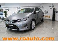 Toyota Auris 120D ADVANCE Advance