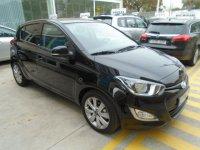 Hyundai I20 1.4 CRDi Go!