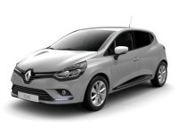 Renault Clio Energy TCe 66kW (90CV) Limited. OFERTA SEPTIEMBRE
