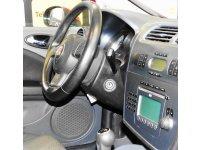 SEAT León 1.9 TDI 105cv Style