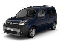 Renault Kangoo Combi M1-AF - S.E- Energy dCi 90 Euro 6 Extrem. PROMO JULIO
