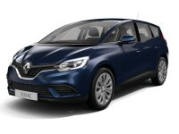 Renault Grand Scénic TCe 85kW (115CV) Life. OFERTA ABRIL.