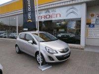 Opel Corsa 1.4 100 CV SELECTIVE PACK