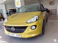 Opel ADAM 1,4i 87CV