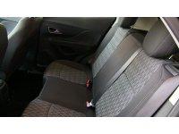 Opel Mokka 1.6 CDTi 4X2 S&S 136CV Selective