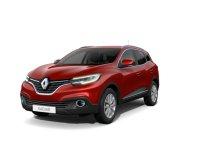 Renault Kadjar Energy TCe 96kW (130CV) Intens. OFERTA ABRIL.