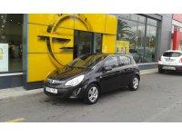 Opel Corsa 1.3  CDTI 95 CV SELECT 5P