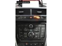 Opel Mokka 1.4 T 103kW (140CV) 4X2 S&S Selective