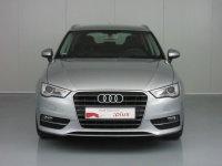 Audi A3 Sportback 2.0 TDI clean 150 Str Advanced