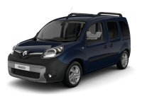 Renault Kangoo Combi M1-AF - S.E- Energy dCi 90 Euro 6 Extrem