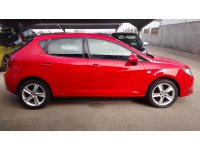 SEAT Ibiza 1.4 16v 85cv Style