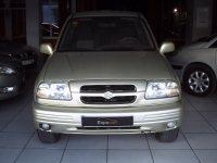 Suzuki Grand Vitara 2.0 -