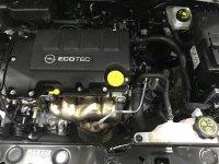 Opel Corsa 1.3 CDTI 75CV Expression