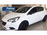 Opel Corsa 1.4 90CV COLOR EDITION COLOR EDITION