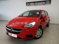 Opel Corsa 1.4 75 CV EXPRESSION Expression