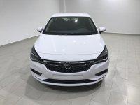 Opel Astra 1.0 Turbo S/S 105 CV Selective