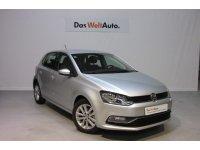 Volkswagen Polo 1.2 90 cv Advance BlueMotion Technology Advance Bluemotion