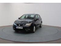 SEAT Ibiza 1.4 TDI 90cv FR