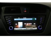 Hyundai I20 1.2 MPI Link