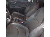 SEAT León 2.0 TDI 150CV FR