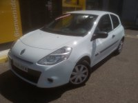 Renault Nuevo Clio dCi 75 eco2 3p Yahoo