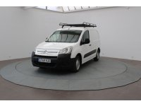 Citroen Berlingo 1.6 HDi 75 600 X