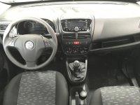 Opel Combo 1.3 CDTI 90 CV L1 H1 Tour Expression
