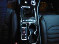 Kia Optima 1.7 CRDI VGT 104 kw (141cv) GT Line