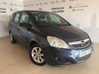 Opel Zafira 1.7CDTi 110 CV Energy