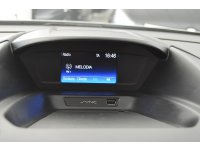 Ford C-Max 1.6 125cv Trend