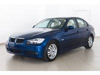 BMW Serie 3 (E90) 320i