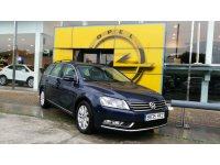 Volkswagen Passat Variant 2.0 TDI 140cv Highline Bmot Tech Highline BlueMotion