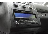 Volkswagen Touran 1.4 TSI 140CV ADVANCE