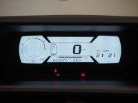 Citroen C4 Picasso BlueHDi 120cv Live Edition