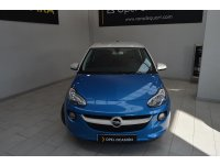 Opel ADAM 1.4 100 CV SLAM