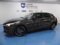 Mazda Mazda3 2.0 GE 88KW (120CV) MT Black Tech Edition