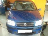 Fiat Punto 1.3 JTD 90CV