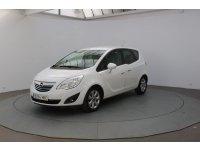 Opel Meriva 1.7 CDTI 130 CV Cosmo