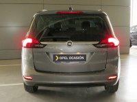 Opel Zafira 1.6 CDTi S/S Selective