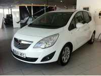 Opel Meriva 1.7 CDTI 110 CV COSMO