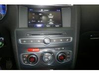 DS DS 4 1.6 BlueHDi 120cv STT Desire