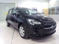 Opel Corsa 1.3 CDTI 75CV DIESEL 5P