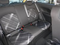 Opel Corsa 1.4 Turbo Start/Stop Color Edition